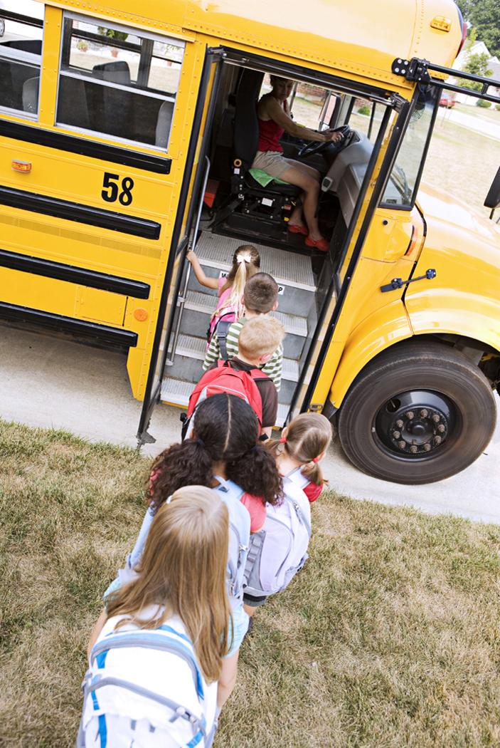 Clark County Schools